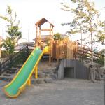 遊び環境デザイン-設置例006