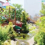 遊び環境デザイン-設置例003