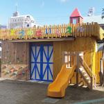 遊び環境デザイン-設置例008
