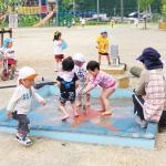 遊び環境デザイン-設置例005