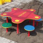 遊び環境デザイン-設置例002