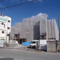 岐阜県内幼稚園園舎新築工事設計・施工サポート